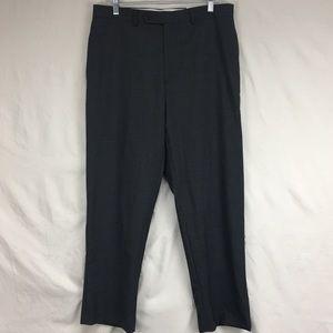 Lauren Ralph Lauren Slacks Dress Pants Trousers